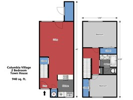columbia 2 bedroom townhouse.jpg