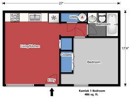 kamiak 1 bedroom.jpg