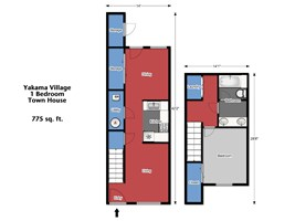 yakama 1 bedroom townhouse.jpg