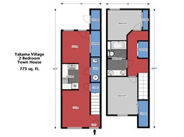 yakama 2 bedroom townhouse.jpg