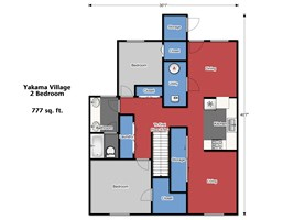 yakama-2 bedroom.jpg