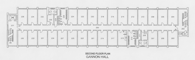 floor-plan-gannon-2nd-floor.png