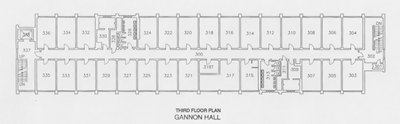 floor-plan-gannon-3rd-floor.png