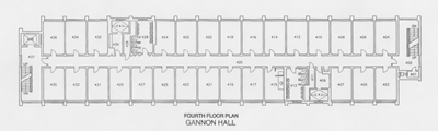 floor-plan-gannon-4th-floor.png