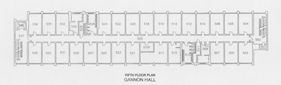 floor-plan-gannon-5th-floor.png