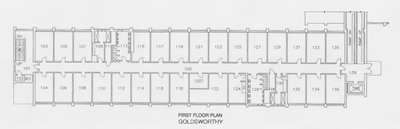 floor-plan-golds-1st-floor.png