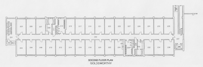 floor-plan-golds-2nd-floor.png
