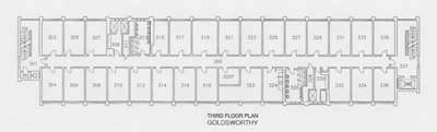 floor-plan-golds-3rd-floor.png