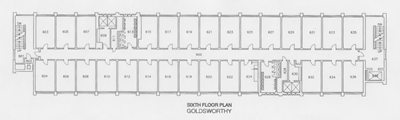 floor-plan-golds-6th-floor.png
