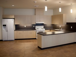 kitchens-throughout-the-building-so-you-can-make-meals-at-home.jpg