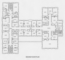 floor-plan-mccroskey-2nd-floor.png