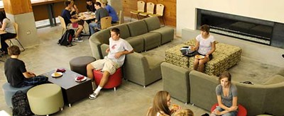 students in olympia common room.jpg
