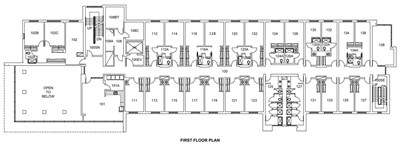 olympia-avenue-firstfloorplan-revised.jpg