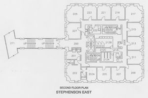 floor-plan-east-2nd-floor.png