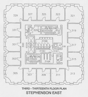 floor-plan-east-3rd-13th-floor.png