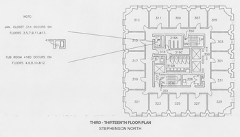 floor-plan-north-3rd-13th-floor.png