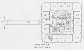 floor-plan-south-2nd-floor.png