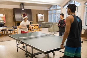 students playing ping-pong.jpg